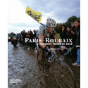 <Wiggle> Paris-Roubaix - A Journey Through Hell(パリルーべ北の地獄) | 本・地図画像