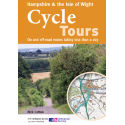 <Wiggle> Cordee - Cycle Tours - Hampshire and Isle of Wight | 本・地図画像