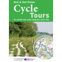 <Wiggle> Cordee - Cycle Tours Kent and East Sussex | 本・地図画像