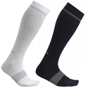 Compression Socks AW11