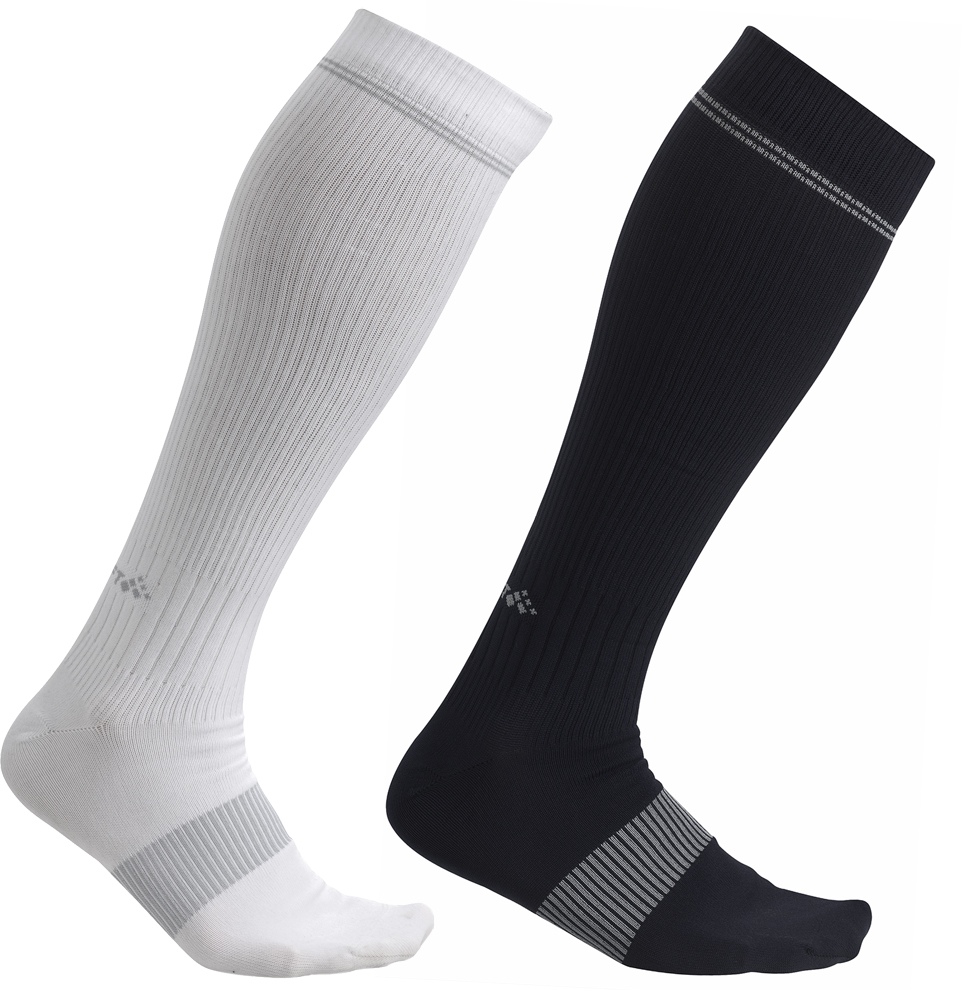 Craft Compression Socks AW11