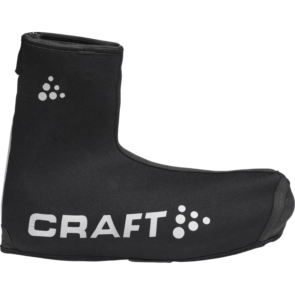 Craft Neoprene Bike Bootie Overshoes
