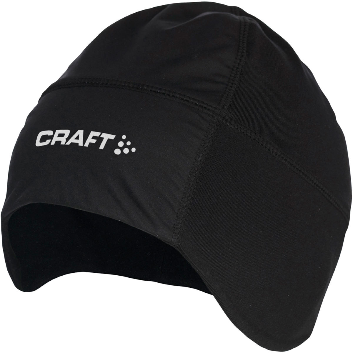 Craft Winter Hat