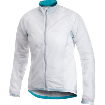 SPEG 'Avert' mk2 Wind and Water Resistant Soft Shell Cycle Jacket