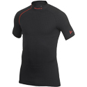 Zero Extreme Short Sleeve Base Layer AW10