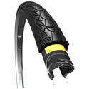Sensamo Firenze Road City Tyre