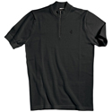 Vintage Emilio Wool Short Sleeve Cycling Jersey