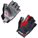 Airgel Short Finger Cycling Gloves - 2010