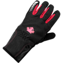 Shelter Winter Gloves