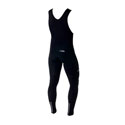 Pace Unpadded Bib Tight