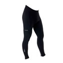 Pace Padded Waist Tight
