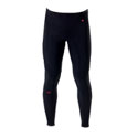 Pace Roubaix Padded Waist Tight