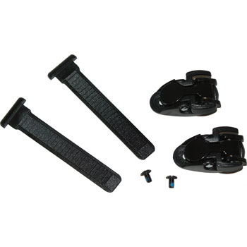 dhb RC Carbon Shoes Spare Buckle Kit