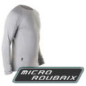  Aerofit Long Sleeve Base Layer