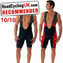  Finchdean Bib Cycling Shorts