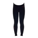 Ladies Pace Roubaix Padded Tight