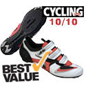 R1 Road Cycling Shoe