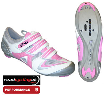 dhb R1 Ladies Road Cycling Shoe