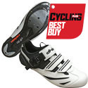 RC Carbon Road Cycling Shoes