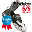 Tri Road Cycling Shoes