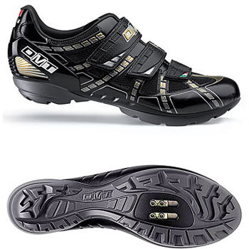 DMT Country MTB Shoes