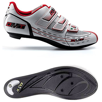 DMT Vision Road Cycling Shoes