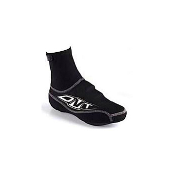 DMT Windtex Overshoes