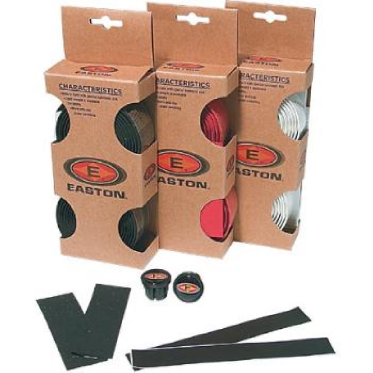Easton Cork Bar Tape