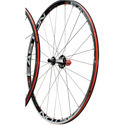 EA90 SLX Clincher Rear Wheel