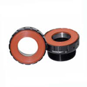EC90 Ceramic Bottom Bracket Cup Set