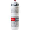 Scalatora Corsa 1000ml Water Bottle