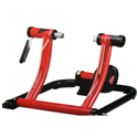 SuperCrono Inertial ElastoGel Turbo Trainer