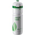 Nature Super Corsa 750ml Water Bottle