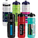 SuperCorsa Team Water Bottle