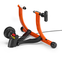 Crono Mag ElastoGel Turbo Trainer