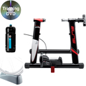 Mag Speed Trainer Pack