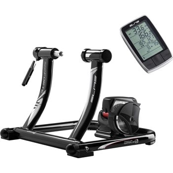 Support Aids Elite SuperCrono Forte Wireless Digital Trainer