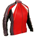 FS260 Pro JetStream Windproof Thermal Jacket