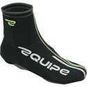 Equipe Superstretch Thermal Overshoes
