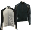 MT500 Thermal Long Sleeve Cycling MTB Jersey