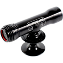  Joystick Mk6 Front Light with Lanyard