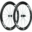 F6R Carbon Neutral Tubular 240s Wheelset