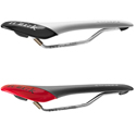 Antares Carbon Saddle with K:IUM Rails 2011