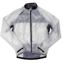 Vapor Waterproof Jacket - 2010