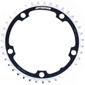 Pro Road 38/39T Chainring