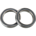 BB30 Chrome Steel Bearings