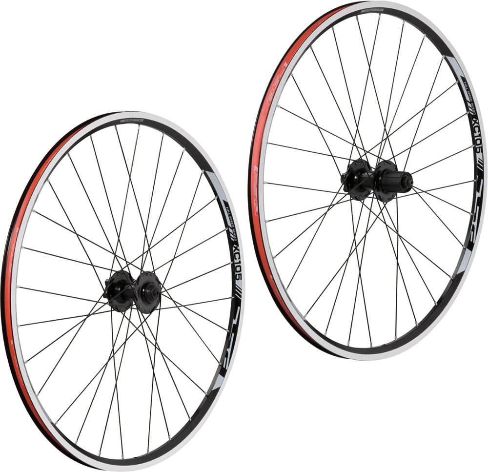 http://s.wiggle.co.uk/images/fsa-xc-105-wheelset-zoom.jpg