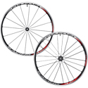  Racing 3 2-Way Fit Tubeless Wheelset 2012