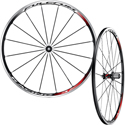 Racing 3 Clincher Wheelset 2010