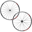Racing 5 Clincher Wheelset 2012